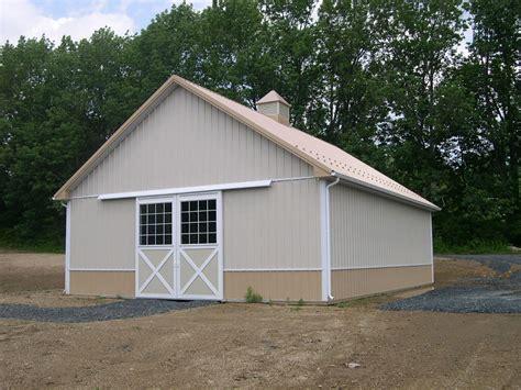 pole barn sliding doors pole barn sliding door plans jacobhursh