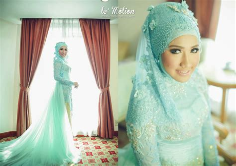 Wedding Islamic by A Collection Of Islamic Wedding Gowns With Hijabiworld