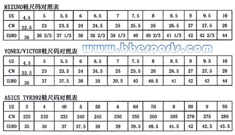 shoe size chart with cm european shoe size conversion in cm