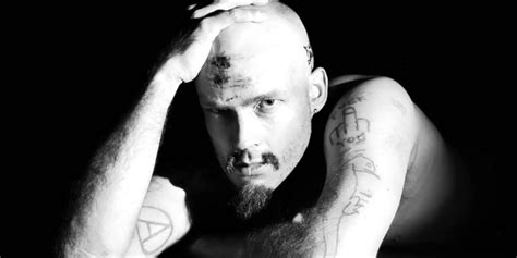 gg tattoo gg allin net worth net worth 2015
