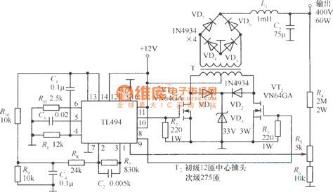 switching power supply diode schematic with rectifier diodes get free image about wiring diagram