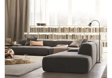 lema cloud sofa lema cloud sofa sectional fabric sofa cloud by lema design