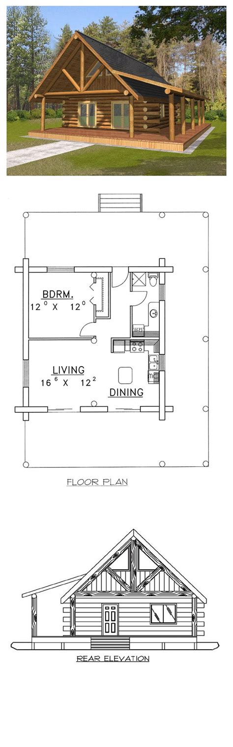 25 best ideas about cabin floor plans on pinterest best 25 small log home plans ideas on pinterest log cabin