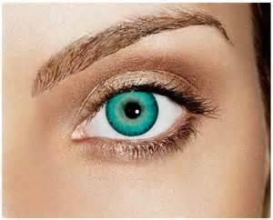 aqua eye color cosmatics new aqua eye lenses photos