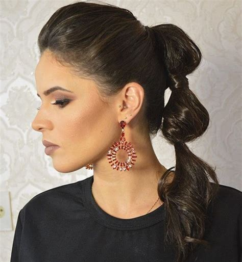 prince charming hairstyles instagram 20 charming and sexy valentine s day hairstyles