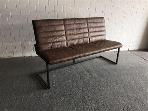 sofa 160 breit 180 cm breite 12 bestofbilder of 180 cm
