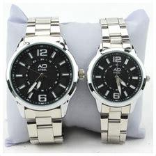 Jam Tangan Malaysia jam tangan wanita harga malaysia jam simbok