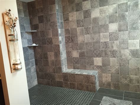 bathroom remodel nj bathroom renovations bridgewater nj the basic bathroom co
