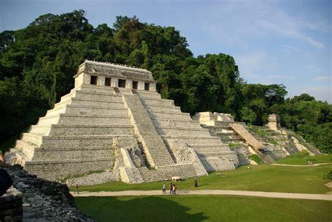 imagenes de ruinas aztecas old stone temple in palenque mexico mexinsurance com blog