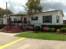Small Mobile Homes For Sale Houston Tx Allison Acres Mhc 30 Homes Available 4610 Allison Road