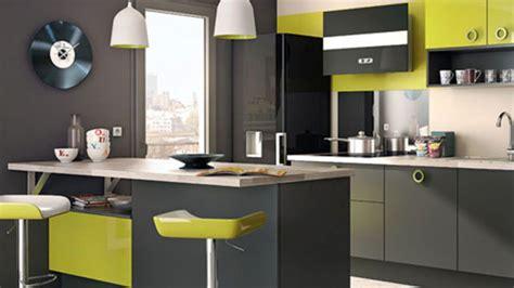 cuisine belgique meuble de cuisine occasion belgique meuble cuisine