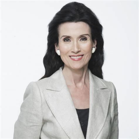 Parris Mcbride Also Search For Marilyn Vos Savant Influential Marilyn Vos Savant