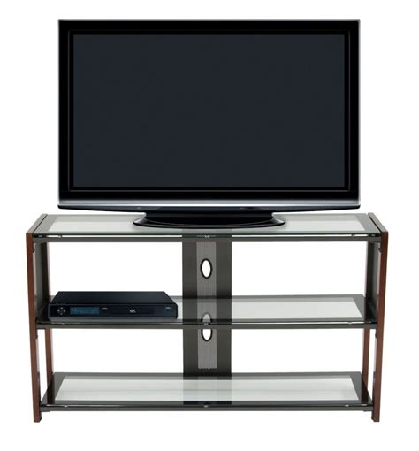 sofa table as tv stand 15 best of console table as tv stand