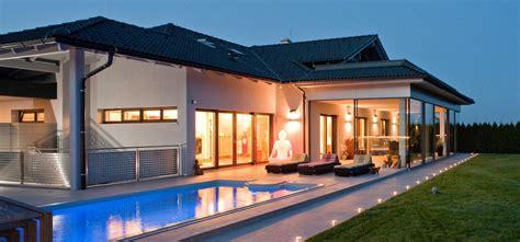 hauser kaufen bungalow hauser just another siteinspiration
