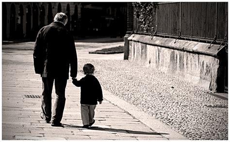 il vecchio e il bambino testo il vecchio e il bambino