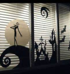 nightmare before christmas home decor 115 best nightmare before christmas decor images on