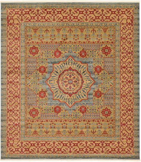 rug palace traditional rugs carpets palace rug new carpet ebay