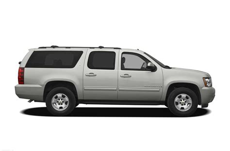 chevrolet suburban 2010 chevrolet suburban 1500 price photos reviews