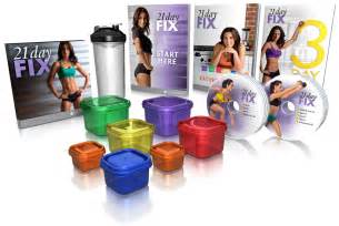 21 day fix real talk the 21 day fix program twenty something living