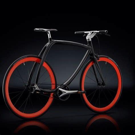 Handmade Bike Wheels - 26 best images about wheels test on wheels