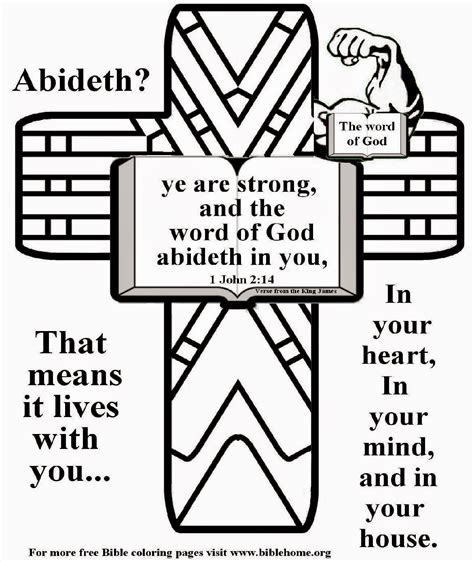 christian coloring pages for sunday school free coloring pages of preschool bible free