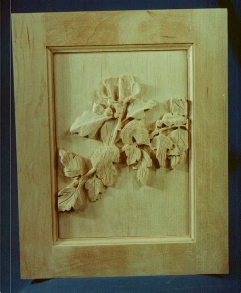 Carved Cabinet Doors Carved Cabinet Door Cabinet Doors