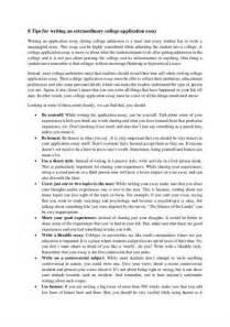 Argumentative Essay High School by How To Write A Argumentative Essay