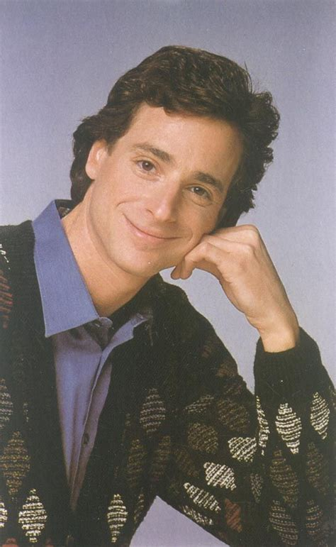danny tanner full house sweet madness design top 5 single dads on tv