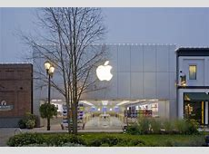 Apple rebrands retail locations by dropping 'Store' from ... Leafly App