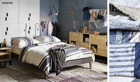 ikea catalogue chambre a coucher meubles ikea accents du nouveau catalogue 2015
