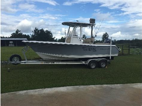 sea hunt boats for sale in mississippi boats for sale in lucedale mississippi