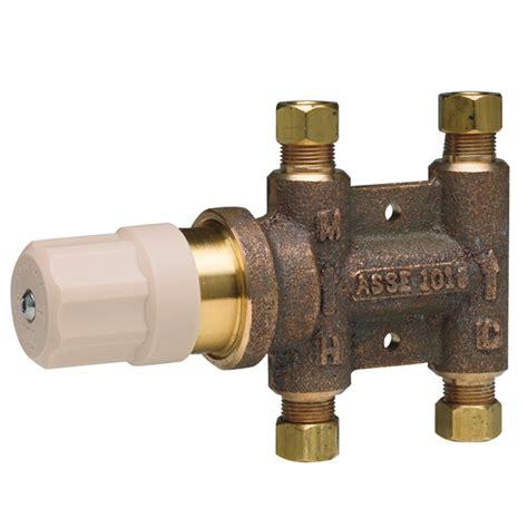 sink mixing valve mixing valves plumbing help