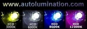 Lu Hid Eye autolumination 24 volt leds bulbs and converters