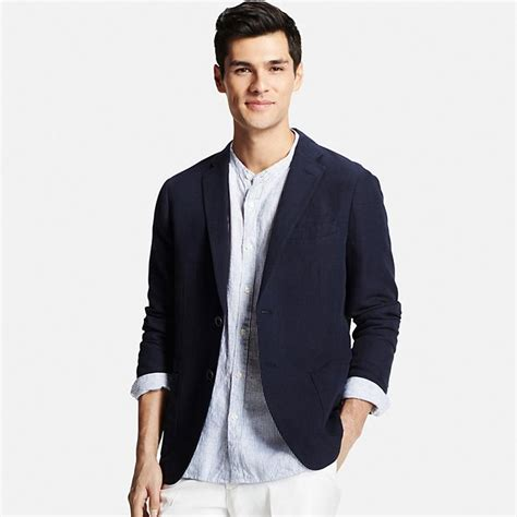 Linen Cotton Jacket linen cotton jacket sales pop