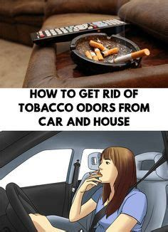 17 best ideas about tobacco smoking on pinterest sale