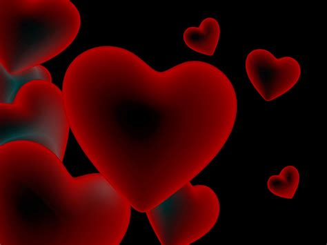 love themes background free backgrounds love backgrounds wallpapers