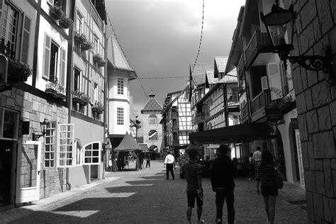 fotografi kreatif fotografi hitam putih