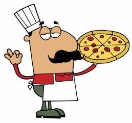 uw milwaukee living learning communities pizza party meet