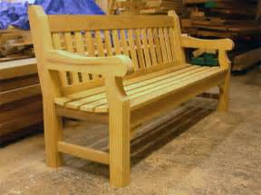 On woodwork projects relax after these chaise lounge chair plans