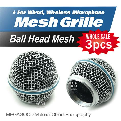 buy wholesale shure beta58a from china shure