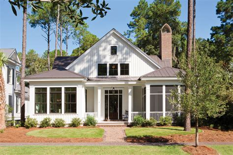 Low Country House Plans With Wrap Around Porch by Low Country Home Plans Low Country Style Home Designs