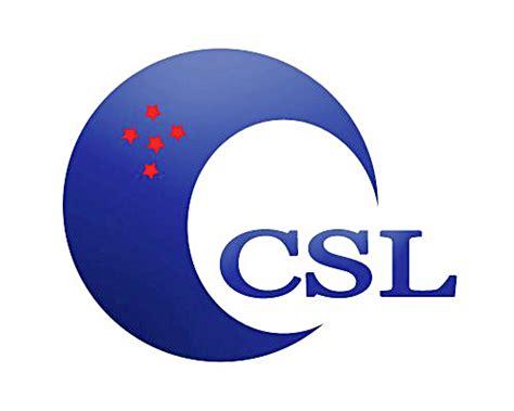 csl bank pita pacific islands telecommunications association