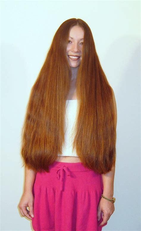 kinky long hair forum an image from http 4 bp blogspot com bxf8nuzxcmk ut9f2