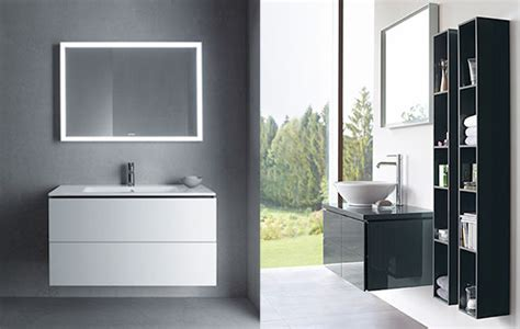 me and l cube by duravit 3rings