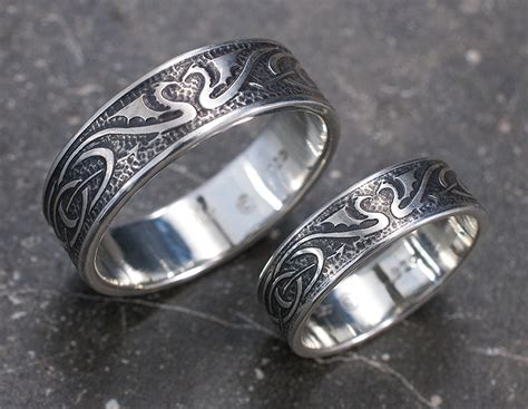 celtic wedding ring sets and engagement ring symbolism