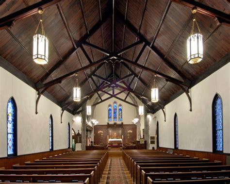 first christian church springfield ohio