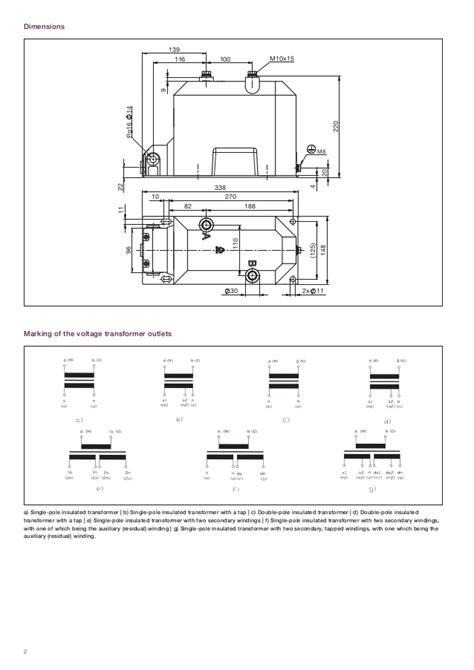 abb current transformer wiring diagram wiring diagram