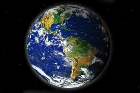 imagenes extrañas en la tierra planeta tierra para imprimir imagui