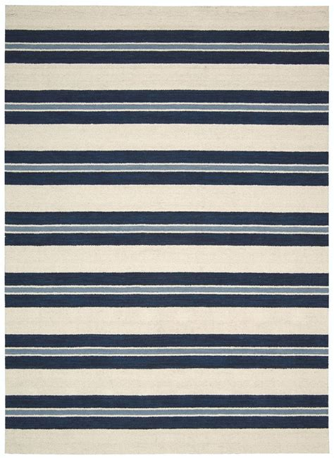 barclay butera oxford awning stripe barclay butera barclay butera oxford awning stripe area