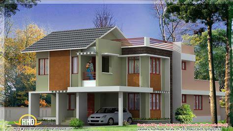 new kerala house models kerala model house plans designs
